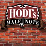 Hit The Ground Running – Hodi's Half Note: 10 Years of the FoCo Music Mainstay