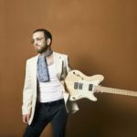 Theo Katzman: Modern Johnny Explores The Darkness With The Light