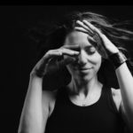 Ani DiFranco: Still Righteous After All These Years