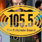 The Colorado Sound's My5 – February 2020