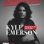 February 2020 – Kyle Emerson