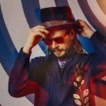 Marco Benevento: The Fourth Voice In A Trio