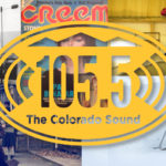 The Colorado Sound's My5 – March 2020