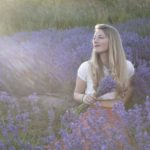 Album Review: Gabrielle Louise – The Unending Alteration of the Human Heart