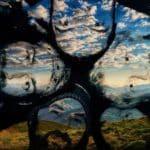 Album Review: MountianUs – Captured Live at Chimaera