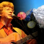Jim Curry Is Not John Denver
