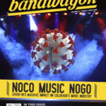 April 2020 – NoCo Music NoGo