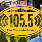The Colorado Sound's My5 – April 2020
