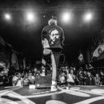 Album Review: Quinn Ayers – Feelings Have Ceilings