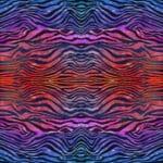 Album Review: JuiceBox – JuiceBox EP