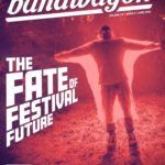 June 2020 – The Fate of Festival Future
