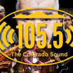 The Colorado Sound's My5 – June 2020