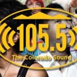 The Colorado Sound's My5 – July 2020