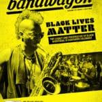 July 2020 – Black Lives Matter