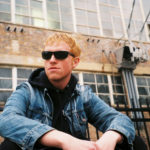 """Video Premiere: Oliver Mueller – """"I Wanna Play At The Moxi"""""""