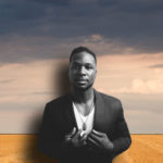 A Change is Gonna Come: Robert Randolph Spreads the Message of Unity