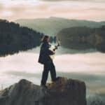 Album Review: Charlie Stevens – Charlie Stevens