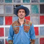 Album Review: Daniel Rodriguez – Sojourn Of A Burning Sun