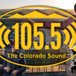 The Colorado Sound's My5 – September 2020