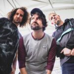 The Long Haul: Sunsquabi Funks Through the Covid Era