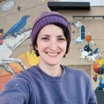Walking The Walk: New Greeley Murals Celebrate and Beautify the way Downtown