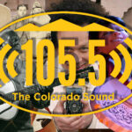 The Colorado Sound's My5 – October 2020