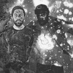 Album Review: Kid Astronaut & Psychologic – Kenopsia