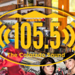 The Colorado Sound's My5 – November 2020