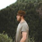 """Single Review: Joel Ansett – """"Ease"""""""