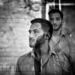 "Single Review: Machu Linea ft. Evllqn – ""Feelitboi"""