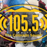The Colorado Sound's My5 – December 2020