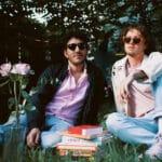"Single & Video Review: Modern Leisure – ""Rita"""