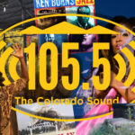 The Colorado Sound's My5 – January 2021