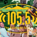 The Colorado Sound's My5 – February 2021