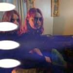 Album Review: Isadora Eden – All Night