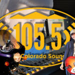 The Colorado Sound's My5 – March 2021