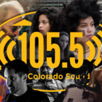 The Colorado Sound's My5 – April 2021