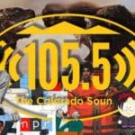 The Colorado Sound's My5 – May 2021