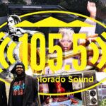 The Colorado Sound's My5 – June 2021