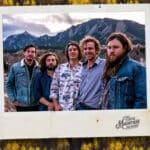 Album Review: Tenth Mountain Division – Butte La Rose