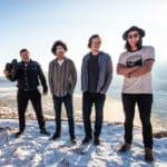Album Review: Magic Beans – Slice Of Life