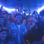 "Single Review: Devin Tremell f. Dante M'$ – ""Light of Mine ii"""