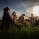Album Review: Banshee Tree – Banshee Tree