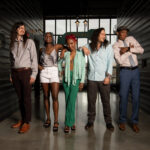 Album Review: Southern Avenue – Be The Love You Want
