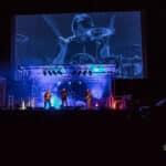 Buckle Up: FoCoMX Drive and Jive Continues Despite BoHo NoGo