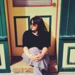 Album Review: Julie Koenig – Renaissance Woman