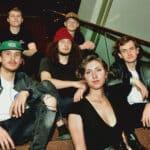 Album Review: The Cuddies – Fix It Myself
