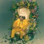 Wreckno: B-Queen Drops it Like a Boss