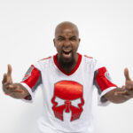 Tech N9ne: New Torment in a Faster World